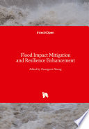 Flood Impact Mitigation and Resilience Enhancement