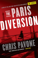 Pdf The Paris Diversion