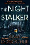 Pdf The Night Stalker