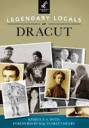 Legendary Locals of Dracut