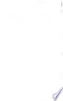 Charley S Log By The Author Of Soldier Fritz