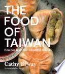 The Food of Taiwan