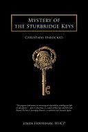 Mystery of the Sturbridge Keys
