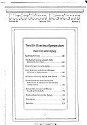 Nutrition Reviews Book PDF