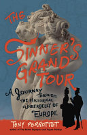 The Sinner's Grand Tour Pdf/ePub eBook