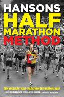 Pdf Hansons Half-Marathon Method