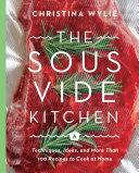 The Sous Vide Kitchen Pdf