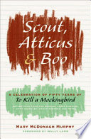 Scout Atticus And Boo [Pdf/ePub] eBook