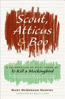 Scout, Atticus, and Boo Pdf/ePub eBook