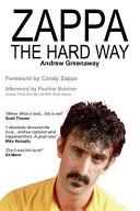 Zappa the Hard Way