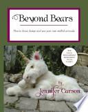 Beyond Bears