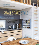 Small Space Style