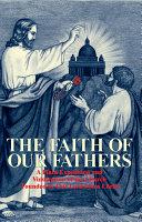 The Faith of Our Fathers Pdf/ePub eBook
