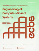 Engineering of Computer-Based Systems, 1997 Conference