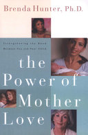 The Power of Mother Love