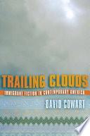 Trailing Clouds