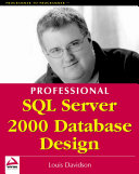 PRO SQL SRVR 2