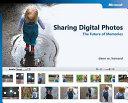 Sharing Digital Photos