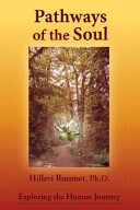 Pathways of the Soul