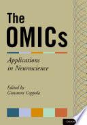 The Omics Book PDF