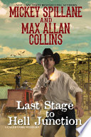 Last Stage to Hell Junction Book PDF