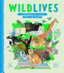 WildLives Book
