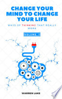 Change Your Mind To Change Your Life PDF