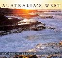 Australia s West