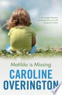 Matilda is Missing