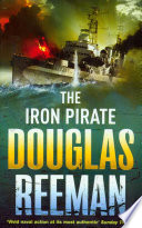 The Iron Pirate Read Online