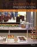 Sweetened Honey Greats Delicious Sweetened Honey Recipes The Top 71 Sweetened Honey Recipes [Pdf/ePub] eBook