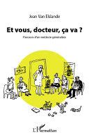 Et vous, docteur, ça va ? [Pdf/ePub] eBook