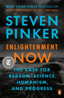 Enlightenment Now [Pdf/ePub] eBook