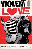 Violent Love #1 [Pdf/ePub] eBook