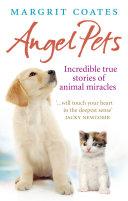 Angel Pets