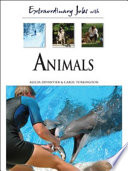 Extraordinary Jobs With Animals Book PDF