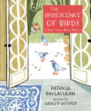 The Iridescence of Birds Book
