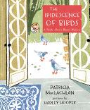 Pdf The Iridescence of Birds