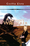 A Dragon S Whisperer Book