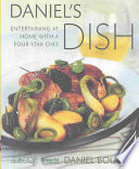 Daniel S Dish