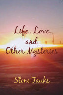 Pdf Life, Love and Other Mysteries