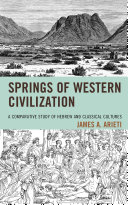 Springs of Western Civilization [Pdf/ePub] eBook