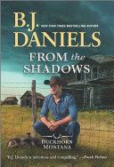 From the Shadows [Pdf/ePub] eBook