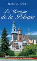 Pdf Le Roman de la Pologne Telecharger