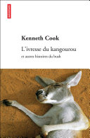 L'ivresse du kangourou et autres histoires du bush