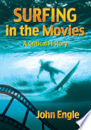 Surfing In The Movies Book