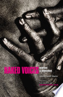Naked Voices  : Stories & Sketches