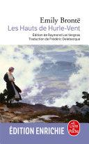 Les Hauts de Hurlevent [Pdf/ePub] eBook