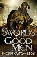 Swords of Good Men Pdf/ePub eBook