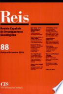 REIS - Octubre/Diciembre 1999